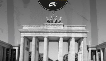 NikeSB_EuroSeries15-Flyer-BER