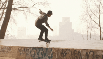 the-american-dream-willow-skateboarding-new-york