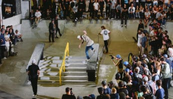_IHC2622-Neverton-Casella-Kickflip-Bs-Noseblunt-Nike-SB-Berlin-Open-Day-2-July-2015-Photographer-Maksim-Kalanep
