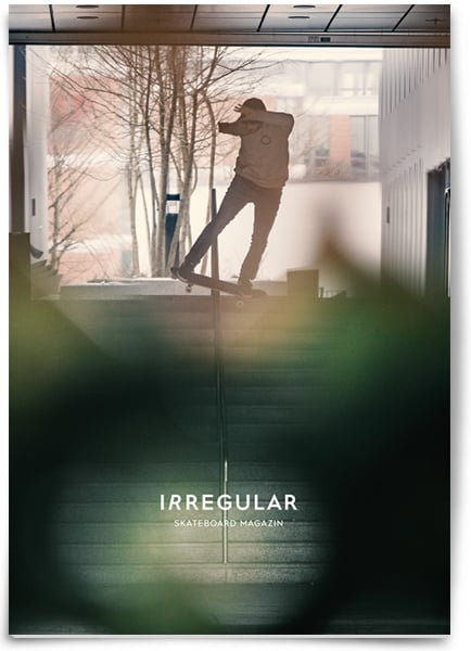 Irregularskatemag-issue-31