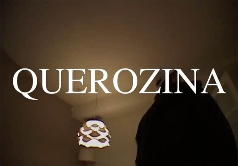 QUEROZINA-full-length-video
